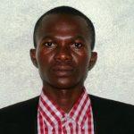 Eric Ngaba